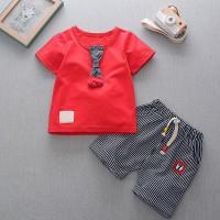 Quần áo trẻ em hàng quảng châu tại lemagi