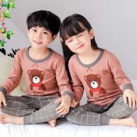 Quần áo trẻ em một xu hướng mới trong xã hội hiện nay mà bạn nên biết
