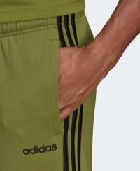 Quần dài adidas nam