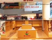 Quảng cáo phương nguyễn 0971565414 chuyên gia công quảng cáo bảng hiệu giá rẻ