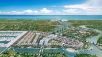 Ra mắt khu đô thị sinh thái nghỉ dưỡng ven sông – sun riverside village sầm sơn