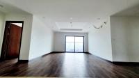 Rao bán căn hộ chung cư diamond - goldmark city