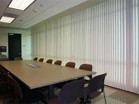 Rèm cửa văn phòng đồng nai được sử dụng nhiều nhất