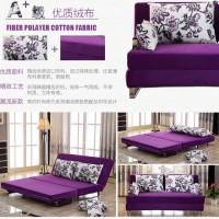 Sale 25% toàn bộ sofa giường 2in1