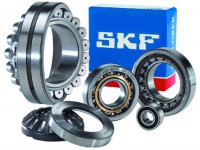 Sản phẩm mới của vòng bi skf - sp series