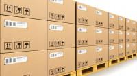 Sản xuất bán buôn bán lẻ thùng carton