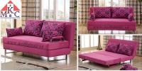 Sale khủng 20% mẫu sofa giường 2in1 rộng 1,6m!