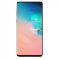 Samsung galaxy s10 chính hãng viettel store