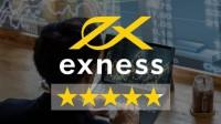 Sàn exness là gì? tổng quan về sàn giao dịch forex exness