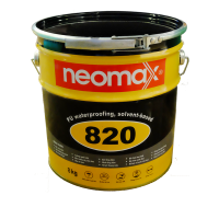 Sản phẩm chống thấm neomax waterplug 102