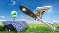 Sản phẩm điện năng lượng mặt trời: sự đầu tư thông minh