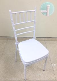 Sản xuất ghế chiavari giá tốt nhất.