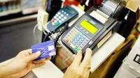 Sfund - hỗ trợ rút tiền từ thẻ tín dụng với mức phí rẻ nhất