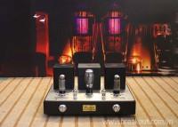 Shop breakout chuyên bán ampli đèn | ampli đèn el34