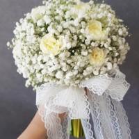 Shop hoa tươi hà nội - xu hướng quà tặng mới