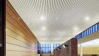 So sánh các loại vật liệu làm trần nhà siêu nhẹ