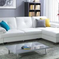 Sofa cao cấp giá rẻ - mã cc 08