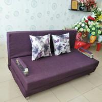 Sofa giường 2in1 rộng 1,6m