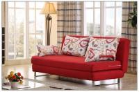 Sofa giường thông minh hiện đại 2in1 giải pháp cho..