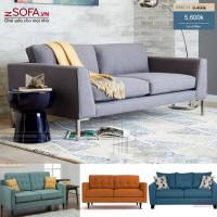 Sofa góc chữ l chất lượng giá rẻ tại tphcm