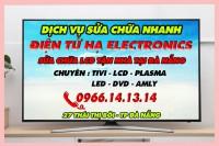 Sửa tivi tận nhà đà nẵng 0966141314