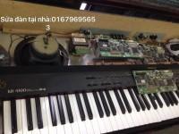 Sửa đàn piano organ tại nhà hà nội.lh 0379695653