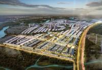 T&t millennia city long hậu- cơ hội vàng cho các nhà đầu tư!!!