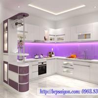 [tủ bếp xinh] kinh nghiệm để lựa chọn tủ bếp cho ngôi nhà của bạn