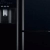 Tủ lạnh 3 cánh inverter 584 lít hitachi r-fm800gpgv2 (gbk)