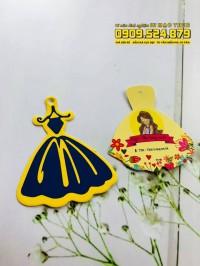 Tag giá quá xá đẹp – in tag quần áo giá gốc tại xưởng siêu in ấn