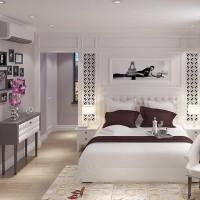 Tại sao nên mua giường đa năng tích hợp massage?
