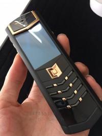 Tại sao chiếc điện thoại vertu lại có giá cao đến như vậy