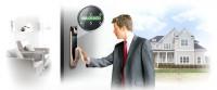 Tại sao nên mua khóa vân tay samsung chính hãng tại anylock?