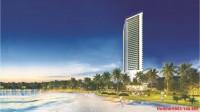 Tận hưởng sự khác biệt với căn hộ nghỉ dưỡng cao cấp marina suites nha trang