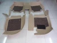 Thảm lót sàn ô tô 5d-6d-9d biên hòa đồng nai
