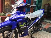 ⭐thanh lý xe máy nhập khẩu giá rẻ. xe máy nhập khẩu yaz 125 2019 mới chuẩn