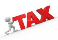 Thành lập công ty giá rẻ - miễn phí 3 tháng báo cáo thuế