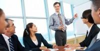 Thành lập công ty tại hoàng tân minh cần chuẩn bị những gì?