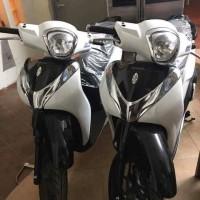 Thanh lý honda sh mode 2019 đến 2021 đủ màu mới 100% nhập khẩu hải quan giá rẻ