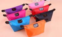 Thanh lý túi đựng mỹ phẩm du lịch nhỏ gọn, chống thấm nước