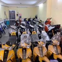 Thanh lý xe máy nhập khẩu giá rẻ. xe máy nhập khẩu. xe máy giá rẻ