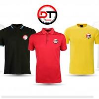 Thể thao xuân diễm chuyên quần áo thể thao, đồng phục các loại. giá tận xưởng