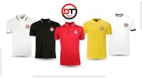 Thể thao xuân diễm chuyên quần áo thể thao, đồng phục các..