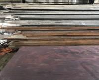Thép tấm - posco hàn quốc  a516 gr70 dày 10mm, 12mm, 14mm, 16mm, 18mm, 20mm, 25m