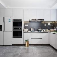 Thi công tủ bếp hiện đại hcm - tủ bếp gỗ đẹp giá rẻ tp.hcm