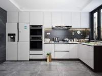 Thi công tủ bếp hiện đại hcm - tủ bếp gỗ đẹp giá..