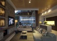 Thi công nội thất chung cư phần hoàn thiện
