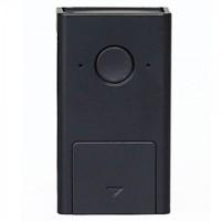 Thiết bị định vị cá nhân pkcb-612 nghe lén âm thanh chất lượng, định vị chính xá