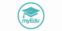 Thiết kế logo mảng giáo dục cần lưu ý những gì?