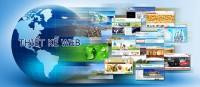 Thiết kế web tại cần thơ cùng web siêu tốc